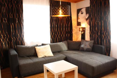 Appartements Nicole - Apartment - Velden am Wörthersee