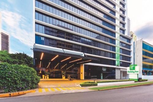 . Holiday Inn Panama Distrito Financiero, an IHG Hotel