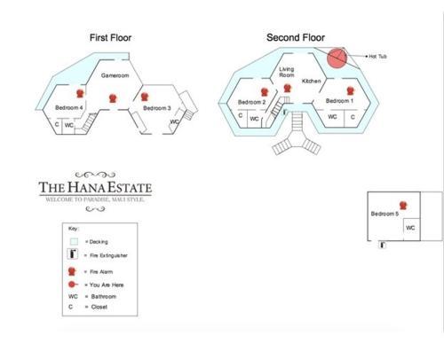 Hana Estate home Main image 2