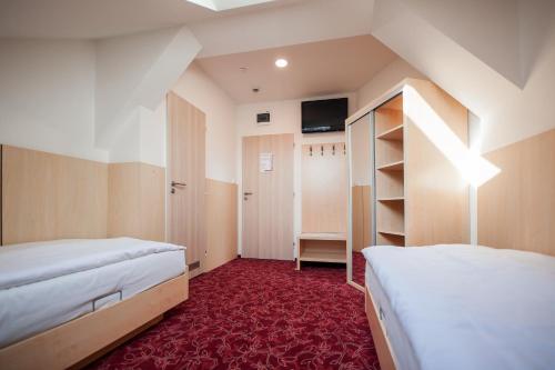 Hotel Pivovar - image 6
