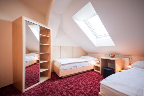 Hotel Pivovar - image 7