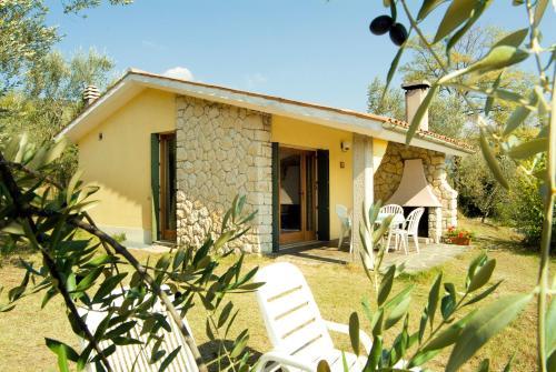 . Residence Parco Del Garda