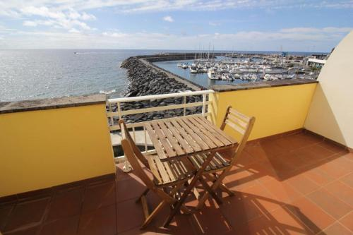 Vinha Da Areia Beach Hotel - Photo 2 of 54