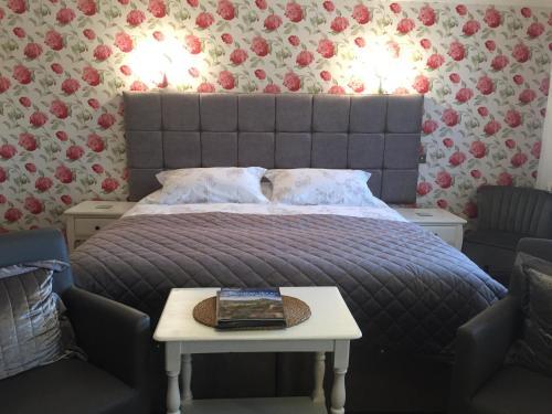 Ingledene Bed & Breakfast - Photo 5 of 21