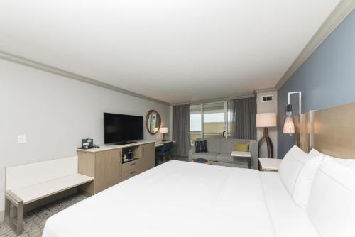 Photo - Hilton Melbourne Beach Oceanfront