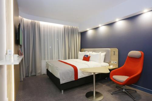 Holiday Inn Express - Moscow - Paveletskaya, an IHG Hotel - image 5