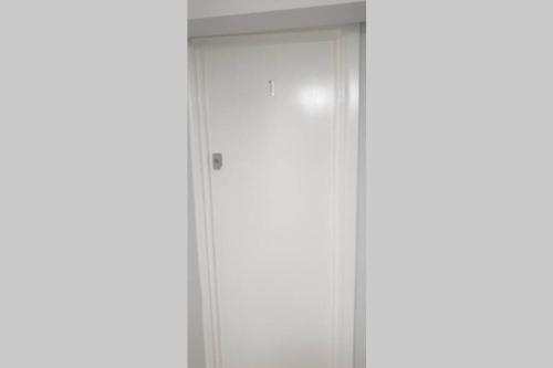 Picture of Securematics Queens Studio Apartments