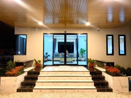 @ Ubon Hotel @ Ubon Hotel