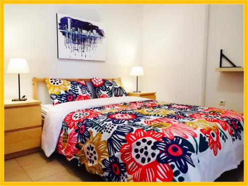 . Hermes Apartment - Athens Int Airport