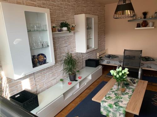 Apartment Simon, Pension in Budapest bei Pilisborosjenő