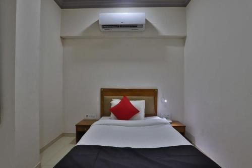 hotel shiv international