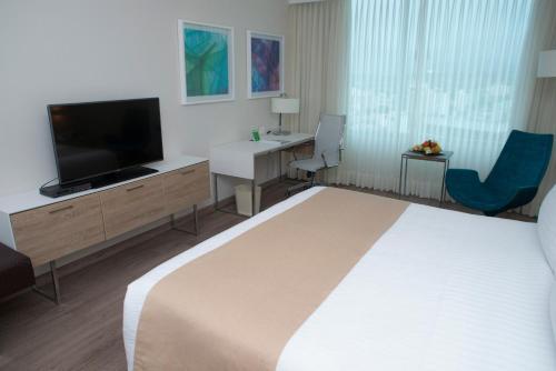 Holiday Inn Cúcuta, an IHG Hotel - image 4