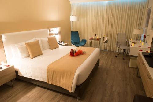 Holiday Inn Cúcuta, an IHG Hotel - image 11