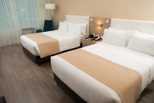 Holiday Inn Cúcuta, an IHG Hotel - image 8