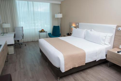 Holiday Inn Cúcuta, an IHG Hotel - image 3