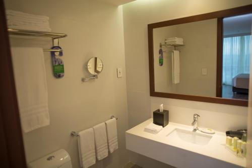 Holiday Inn Cúcuta, an IHG Hotel - image 5
