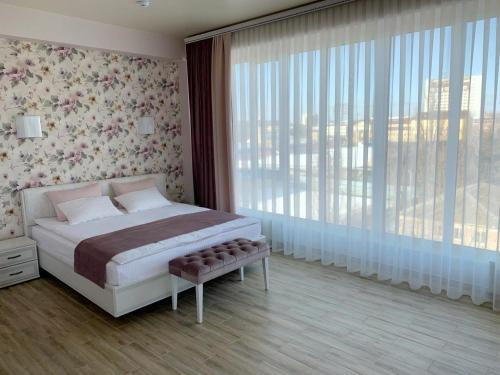 __{offers.Best_flights}__ Central Inn Conference Hotel