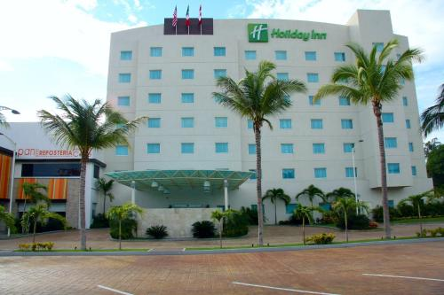 . Holiday Inn Acapulco La Isla, an IHG Hotel