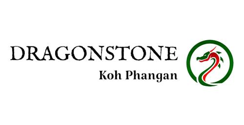 Dragonstone Dragonstone
