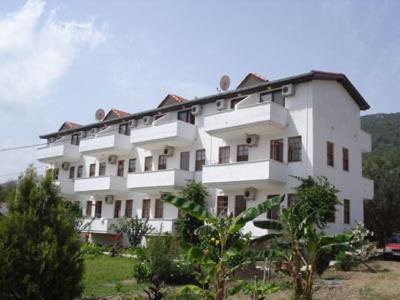 Selimiye Coban Hotel Selimiye rezervasyon