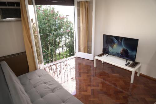Departamento Mendoza - Apartment