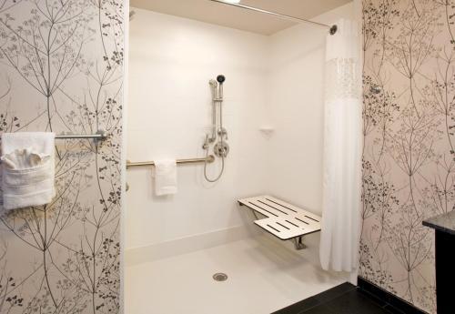 Hampton Inn & Suites - Columbia South, MD in Columbia