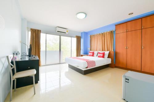 OYO 574 My Room OYO 574 My Room
