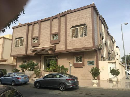 Al Safa Apartment Main image 2