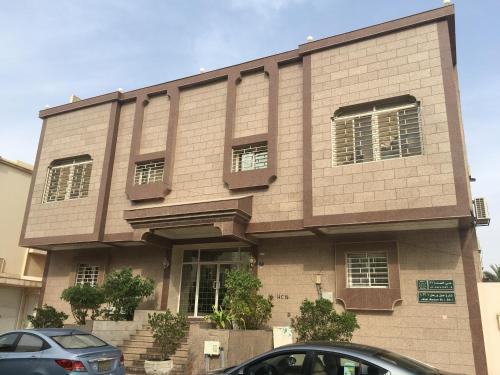 Al Safa Apartment Main image 1