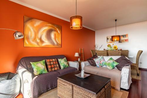 . Barcelos Apartment
