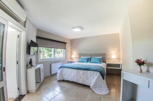 HOTEL POUSADA PINHEIROS DO CARACOL