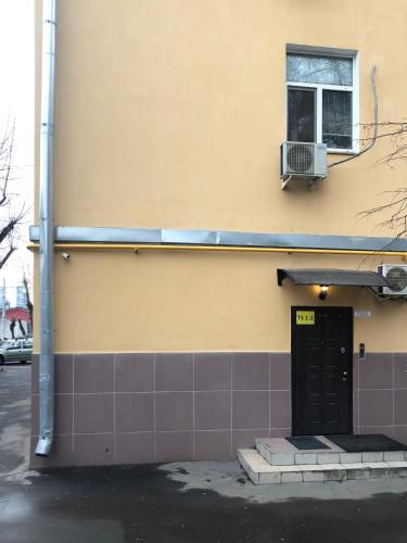 TVST Apartment Nizhnaya - image 3