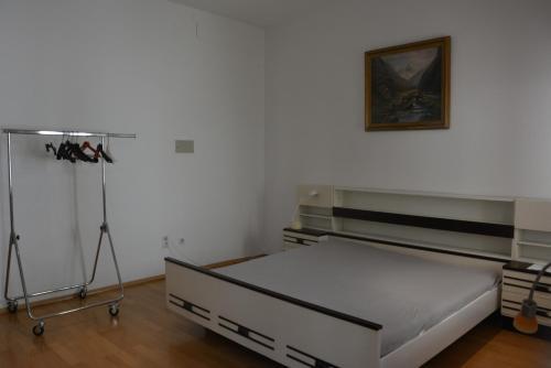 Apartment mit einem Schlafzimmer - [129348], 8010 Graz
