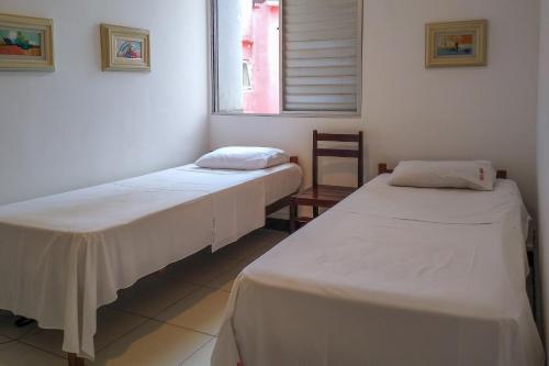 OYO Hotel Praca Da Estacao - 8 minutos do Parque Municipal Americo Renne Giannetti