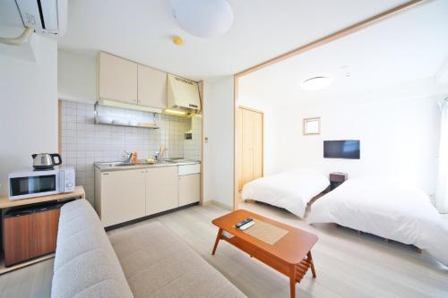 Kyoto - Hotel / Vacation STAY 73655