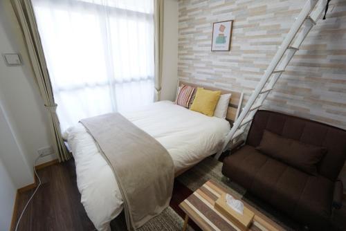 Hakuyu Motomachi / Vacation STAY 73676
