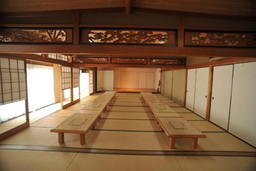 Kyoto - Hotel / Vacation STAY 74409