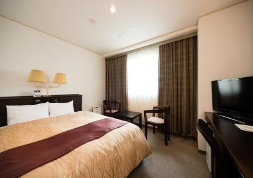 Casa HOTEL Shinshirakawa / Vacation STAY 72779