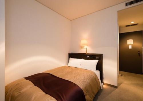 Casa HOTEL Shinshirakawa / Vacation STAY 72774