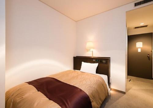 Casa HOTEL Shinshirakawa / Vacation STAY 72750