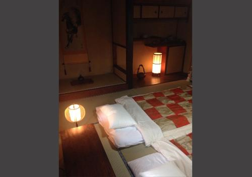 Kyoto - House / Vacation STAY 5762