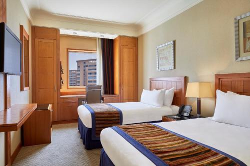 Holiday Inn Citystars, an IHG Hotel - image 8