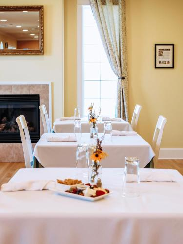 La Bastide Bed and Breakfast - Accommodation - Dundee