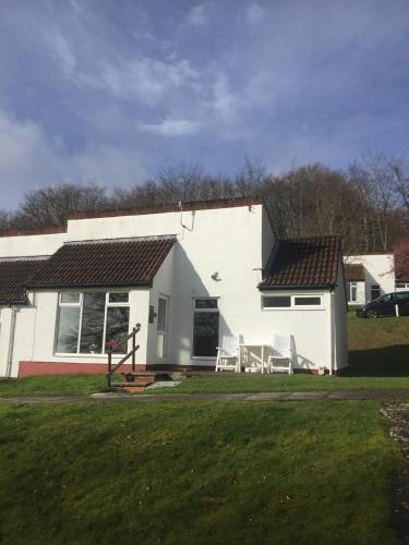 Rock Cottage, Gunnislake, Cornwall