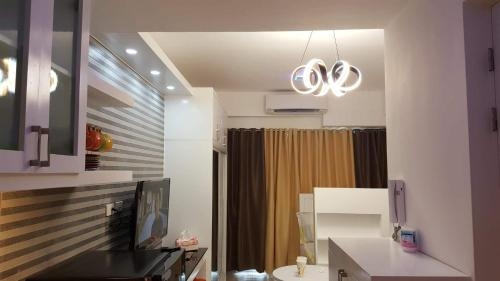 Condominium - SMDC Wind Residences Cool Suites Tagaytay City, Tagaytay City