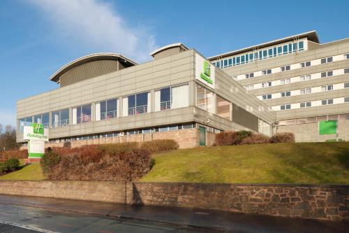 Holiday Inn Edinburgh Zoo, Edinburgh
