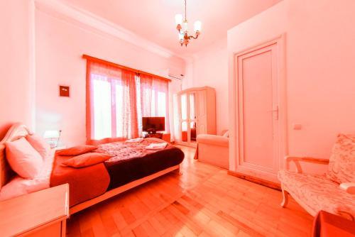 house 1899 - Accommodation - Kutaisi
