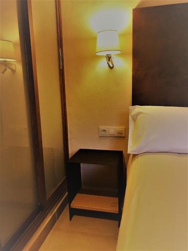 Habitación Doble Superior - 2 camas Chillout Hotel Tres Mares 1