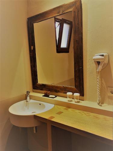 Habitación Doble Superior - 2 camas Chillout Hotel Tres Mares 3