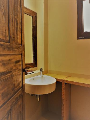 Habitación Doble Superior - 2 camas Chillout Hotel Tres Mares 2